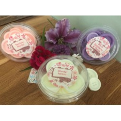 Blonde Moment Wax Melts