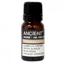 Frankincense Essential Oil...
