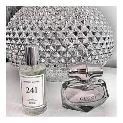 FM 241 50ml Perfume Gucci...