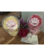 Perfume & Aftershave Dupe Scented Wax Melts