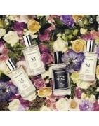 Ella's Perfume Addicts - FM Perfume